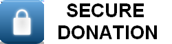 Secure Donation